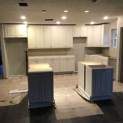 C R Cajun Contractors Llc Door Sales Installation Lafayette
