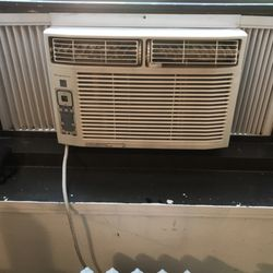 Father Amp Son Appliance Repair 2019 All You Need To Know