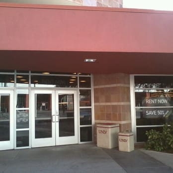 Unlv Barnes Noble Bookstore Closed Bookstores 3860 Maryland Pkwy Eastside Las Vegas Nv Phone Number Yelp Sorry, there are no tours or activities available to book online for the date(s) you selected. unlv barnes noble bookstore closed