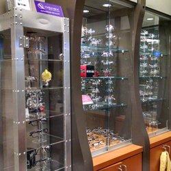 44c6121849e1 Eyewear   Opticians in Peachtree Corners - Yelp