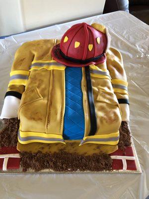 Brilliant Custom Created Cakes By Brandi Takeout Delivery 129 Photos Funny Birthday Cards Online Hendilapandamsfinfo