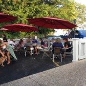Ottawa Beach Inn 2019 All You Need To