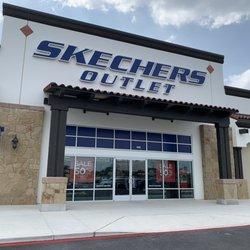 Skechers Shoe Outlet on W. Loop 1604 N, San Antonio TX