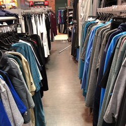cdce0ad1419f DICK S Sporting Goods - 14 Photos   42 Reviews - Sports Wear - 6440 North  Point Pkwy