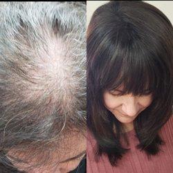 The Best 10 Hair Salons Near Rising Sun Ave Philadelphia Pa 19115 Last Updated October 2020 Yelp
