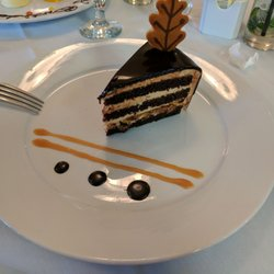 Fountain Hills Du Jour Restaurant