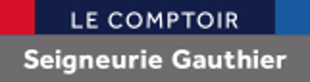 Le Comptoir Seigneurie Gauthier Flooring 164 Route De Revel Toulouse France Phone Number Yelp