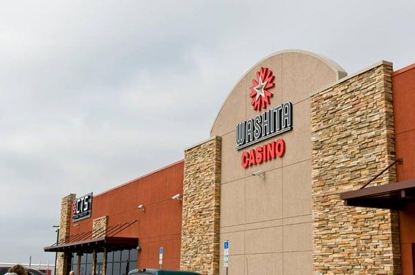Paoli casino west siloam springs cherokee casino events