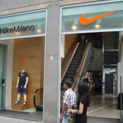 persuasivo gamma Falange  Nike Store Milano Corso Buenos Aires Numero Telefono