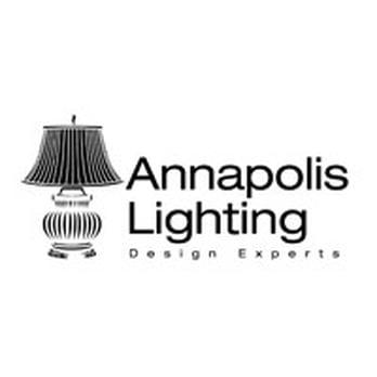 Annapolis Lighting 11 Photos 16