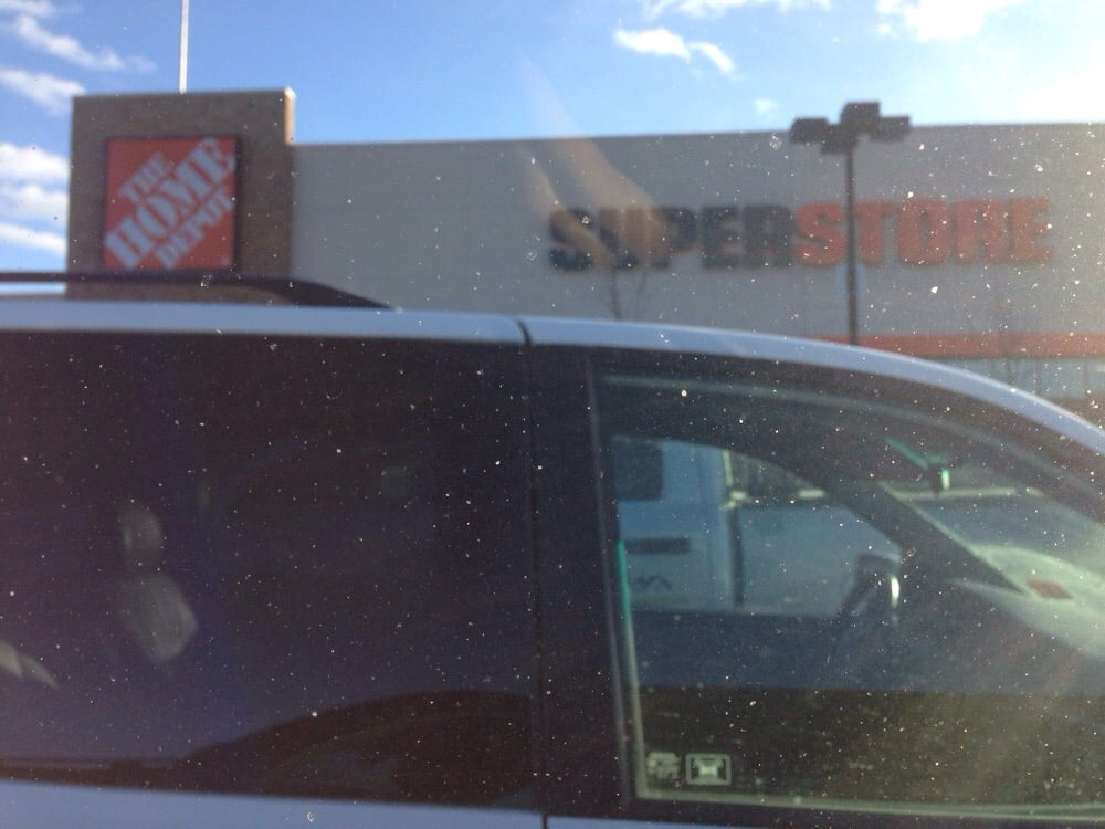 The Home Depot 81 Photos 78 Reviews Hardware Stores 2445 Springfield Ave Vauxhall Nj Phone Number Yelp