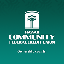 Hawaii Community Federal Credit Union Loans Review