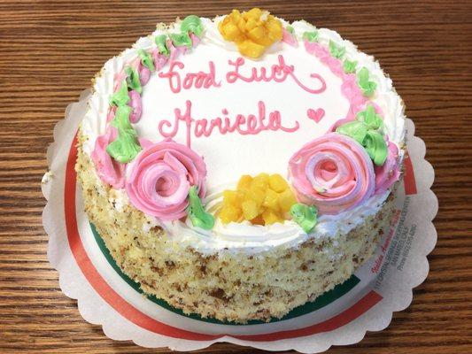 Prime Diandas Italian American Pastry 530 Photos 579 Reviews Personalised Birthday Cards Paralily Jamesorg