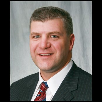 Mike Rave State Farm Insurance Agent Home Rental Insurance 3703 Ireland Grove Rd Bloomington Il Phone Number