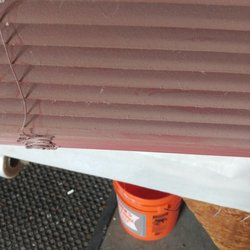 Best Blinds Repair Near Me October 2019 Find Nearby