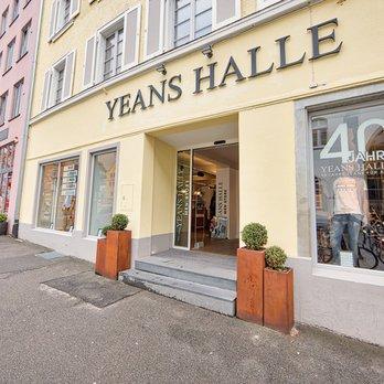 Geschäfte für Naketano in Konstanz und Umgebung   TheLabelFinder