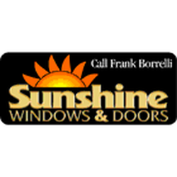 Sunshine Windows Doors More 13 Photos Door Sales Installation 3 Leach Street Orillia On Phone Number Yelp