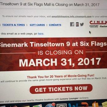 Cinemark Tinseltown 47 Reviews Cinema 2815 E Division St Arlington Tx Phone Number Closed Yelp