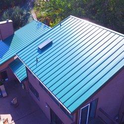 Best Metal Roofing Installer Near Me August 2019 Find