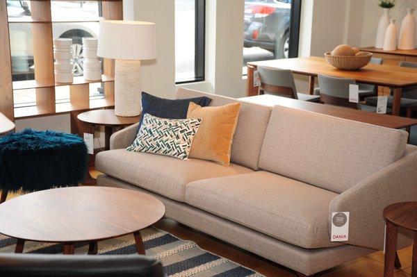 Dania Furniture 35 Photos 81, Dania Furniture Reviews
