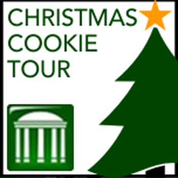 Christmas Cookie Tour Baltimore Md 2020 Union Square Christmas Cookie Tour   Festivals   1401 Hollins St