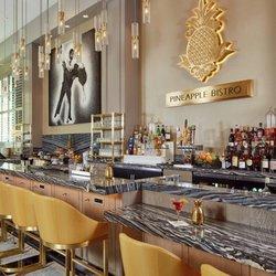 Best Bar Restaurants Near Me October 2019 Find Nearby Bar