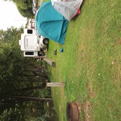 Campgrounds in Lenoir - Yelp