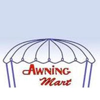 Awning Mart Awnings 5665 W State Rte 31 Cicero Ny Phone Number Yelp