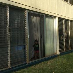 Window Repair In Honolulu Yelp