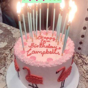 Fantastic La Sabrosita Bakery 49 Photos 51 Reviews Desserts 7730 Funny Birthday Cards Online Bapapcheapnameinfo