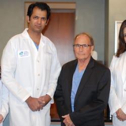 Doctors in Blaine - Yelp