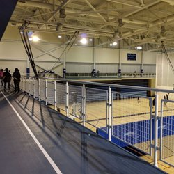 Top 10 Best Free Indoor Basketball Court In Toronto On Last Updated March 2021 Yelp