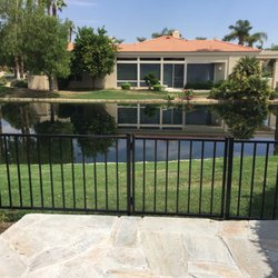 Fences Amp Gates In Palm Desert Yelp