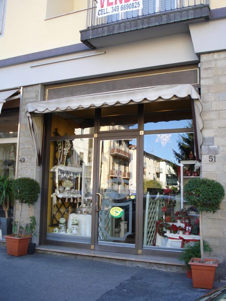 Fiori 80 Prato.Fiori 80 Florists Via Niccolo Machiavelli 51 Prato Italy