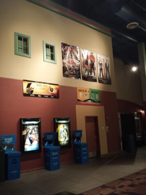 regal kansas city 3200 ameristar dr kansas city mo movie theatres mapquest regal kansas city 3200 ameristar dr