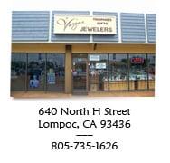Image result for 640 North h street lompoc, CA