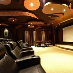 Top 10 Best Local Cinema Near Rodeo Dr Beverly Hills Ca Last Updated March 2020 Yelp