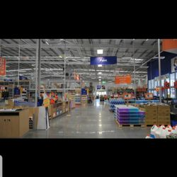 Top 10 Best Home Depot In Odessa Tx Last Updated August 2020 Yelp