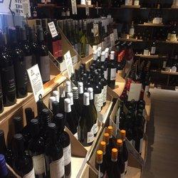 Noe Valley Wine Spirits On Yelp