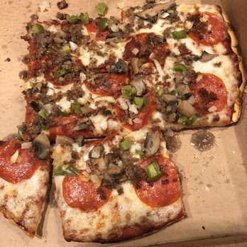 Michael S Pizza Cottage West Takeout Delivery 15 Photos Pizza 6008 W Andrew Johnson Hwy Morristown Tn Restaurant Reviews Phone Number Yelp