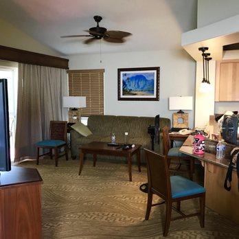 Club Wyndham Bali Hai Villas 221 Photos 188 Reviews Hotels 4970 Pepelani Lp Princeville Hi Phone Number