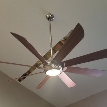 Ceiling fan install in vaulted ceilings. No attic access ... on squirrels in attic, fans in attic, wood in attic, air conditioning in attic, framing in attic, antenna in attic, genie in attic, bathrooms in attic, exhaust in attic, painting in attic, conduit in attic, windows in attic, electrical in attic, hvac in attic, cable splitter in attic, lights in attic, coil in attic, kitchen in attic, flooring in attic,