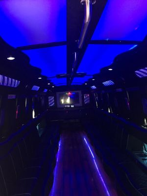 Blue Streak Limousine 81 Photos 31 Reviews Limos 809 Riverview Dr Totowa Nj Phone Number Yelp