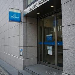 銀行 滋賀