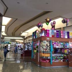 Plaza Las Américas 18 Fotos Y 15 Reseñas Centros