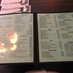 Restaurants In Fallon Yelp