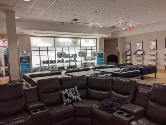 Furniture Charleston Sc, Atlantic Bedding And Furniture Reviews