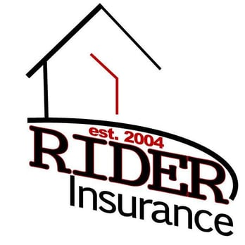 Rider Insurance 10 Photos Home Rental Insurance 1422 E