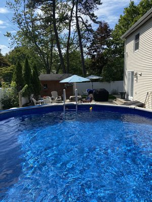 Brothers 3 5640 Sunrise Hwy Sayville Ny Hot Tubs Spas Mapquest