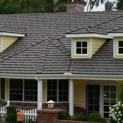 Best Roofers Near Me January 2021 Find Nearby Roofers Reviews Yelp
